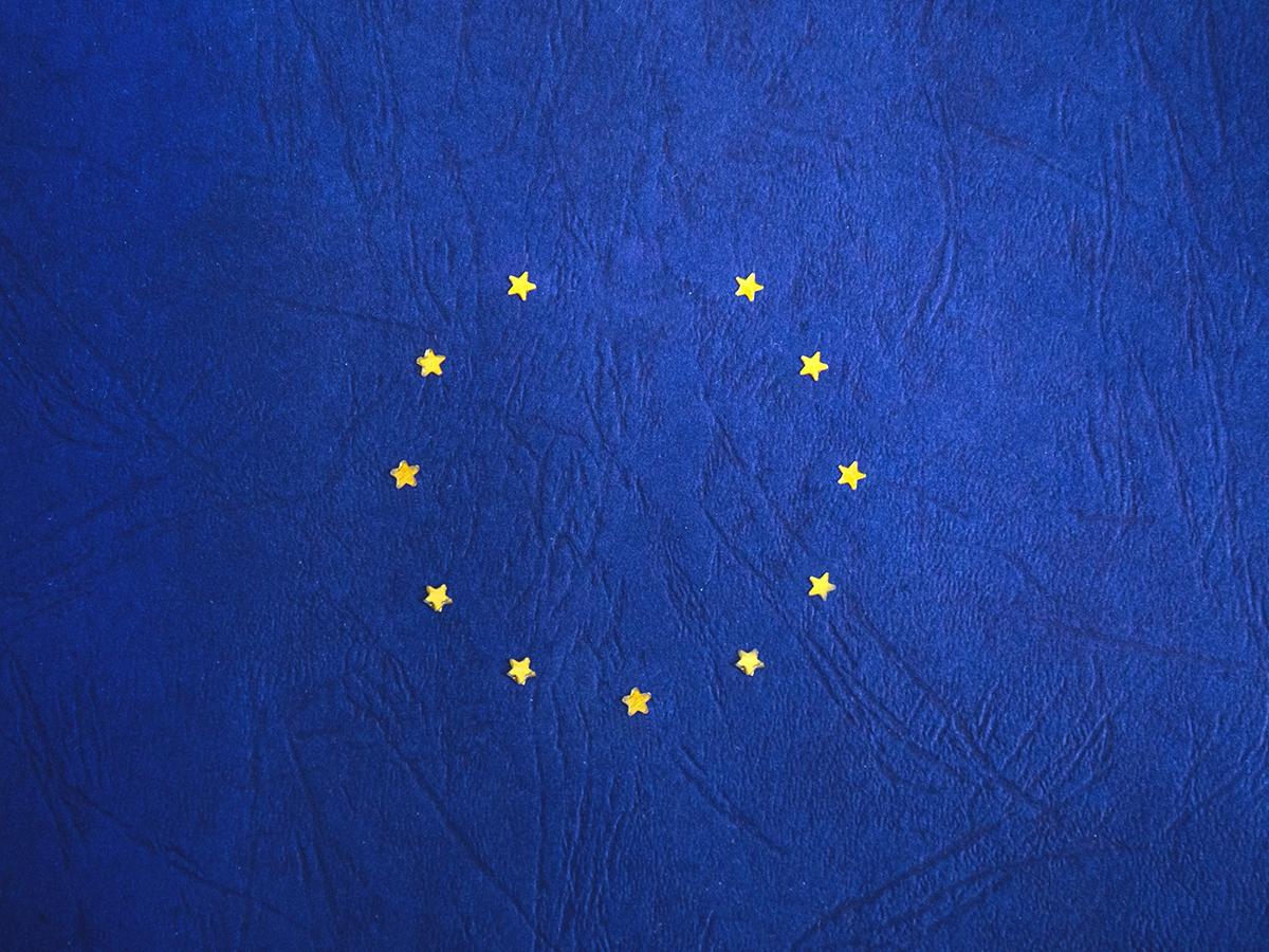 Rischio PMI europa