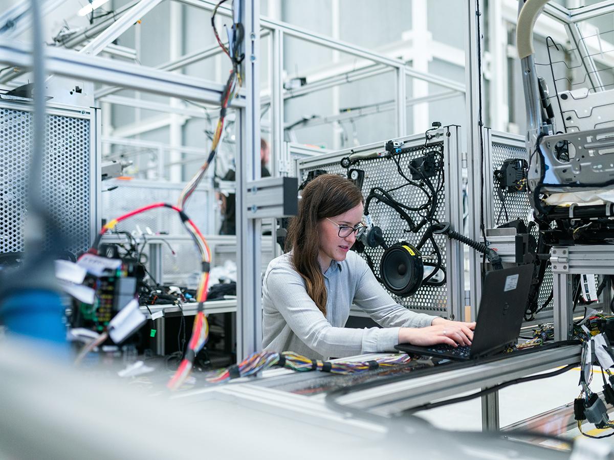 Internet of Things industriale e Covid19: cosa sta cambiando?