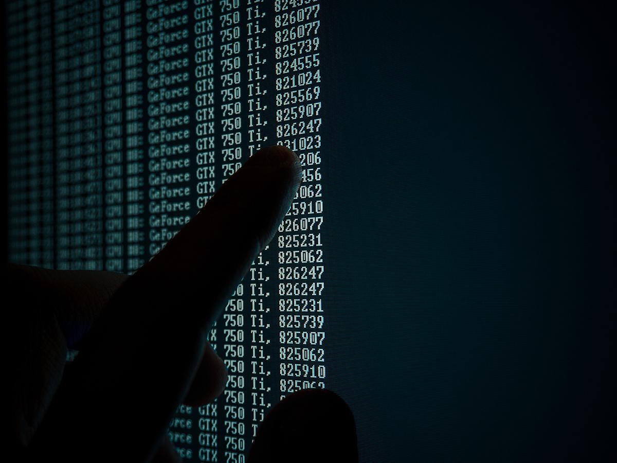 Qualità dei dati: cos`è e come si misura